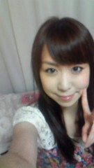 梅田絵理子 公式ブログ/焼きまんじゅう 画像1