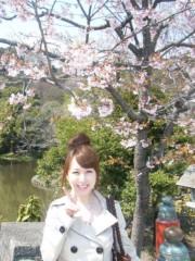 梅田絵理子 公式ブログ/映画『明日やることゴミ出し愛想笑い恋愛。』 画像3