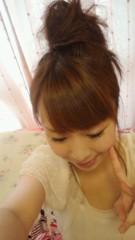 梅田絵理子 公式ブログ/小屋入り 画像1