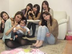 梅田絵理子 公式ブログ/こんにちは赤ちゃん 画像1