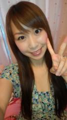 梅田絵理子 公式ブログ/14インチのテレビデオ 画像2