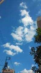 梅田絵理子 公式ブログ/ドレッシングにはまってます 画像3