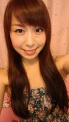 梅田絵理子 公式ブログ/10センチ 画像2