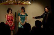 梅田絵理子 公式ブログ/★映画『ヴァージン』本日DVD発売 画像3