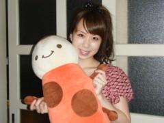 梅田絵理子 公式ブログ/漫画だいすき 画像1