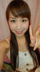 梅田絵理子 公式ブログ/ヨーヨー 画像3