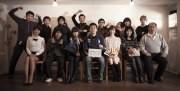 梅田絵理子 公式ブログ/撮影 画像2