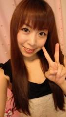 梅田絵理子 公式ブログ/ヒトカラ 画像2