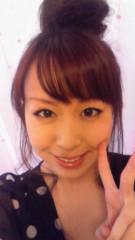 梅田絵理子 公式ブログ/稽古最終日 画像1