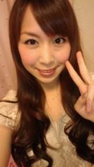 梅田絵理子 公式ブログ/★舞台『ロンリー』出演のお知らせ 画像2