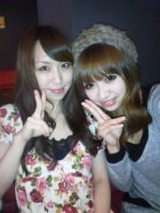 梅田絵理子 公式ブログ/ラーメンでポカポカ 画像2