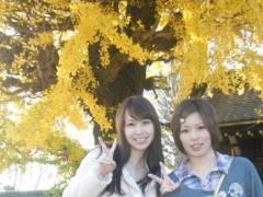 梅田絵理子 公式ブログ/駄菓子屋さん 画像3