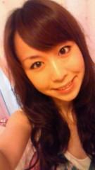 梅田絵理子 公式ブログ/メイド服着た幽霊 画像1
