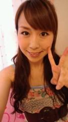 梅田絵理子 公式ブログ/しーぶーや 画像2