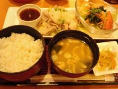 梅田絵理子 公式ブログ/銀座デイ 画像3