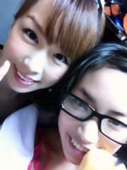 梅田絵理子 公式ブログ/ずっと漫才してました 画像1