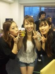 梅田絵理子 公式ブログ/話してみれば、そんなこと 画像3