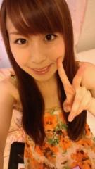 梅田絵理子 公式ブログ/ドラゴンボール 画像3