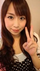 梅田絵理子 公式ブログ/折り返し 画像3