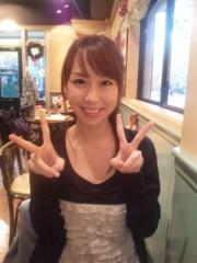 梅田絵理子 公式ブログ/スポーツ大会 画像2