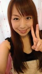 梅田絵理子 公式ブログ/今日から本番 画像1
