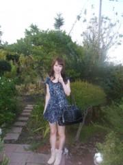 梅田絵理子 公式ブログ/実家から見える風景 画像2