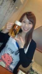 梅田絵理子 公式ブログ/ありがとう2011年 画像1