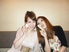 梅田絵理子 公式ブログ/しゃぶしゃぶ 画像1