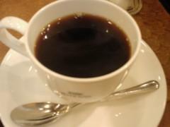梅田絵理子 公式ブログ/今日の朝ごパン 画像3