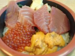 梅田絵理子 公式ブログ/三浦海岸(2) 画像2