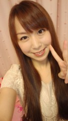 梅田絵理子 公式ブログ/エアースタジオ 画像2