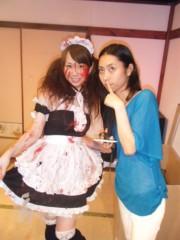 梅田絵理子 公式ブログ/舞台の思い出 画像2