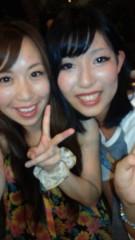 梅田絵理子 公式ブログ/エアスタキャンプ(1) 画像2