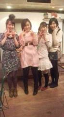 梅田絵理子 公式ブログ/舞台『LIFE〜誰かのために祈る時〜』 画像1