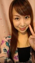 梅田絵理子 公式ブログ/ポッキーの日 画像1