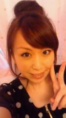 梅田絵理子 公式ブログ/舞台稽古初日 画像1