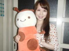 梅田絵理子 公式ブログ/ぐんまっこ 画像2