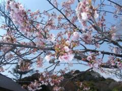 梅田絵理子 公式ブログ/ガー電 画像2