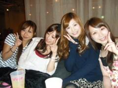 梅田絵理子 公式ブログ/THE 女子会 画像3