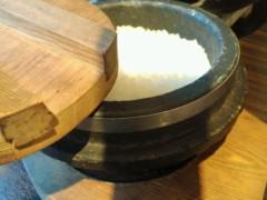 梅田絵理子 公式ブログ/焼肉ランチ 画像3