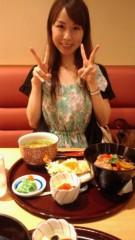 梅田絵理子 公式ブログ/ヒカリエへGO 画像1