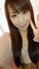 梅田絵理子 公式ブログ/銀座デイ 画像1