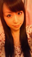 梅田絵理子 公式ブログ/髪の毛トゥルルン 画像1