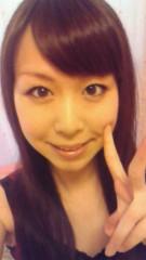 梅田絵理子 公式ブログ/本日ついに千秋楽 画像1