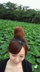梅田絵理子 公式ブログ/鶴岡八幡宮 画像2