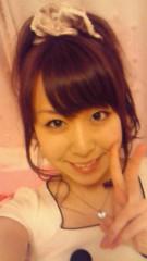 梅田絵理子 公式ブログ/スキヤキスキ 画像1