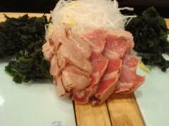 梅田絵理子 公式ブログ/寿司ラバー 画像1