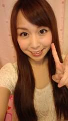 梅田絵理子 公式ブログ/「日本お国柄ランキング」 画像3
