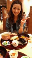 梅田絵理子 公式ブログ/ヒカリエへGO 画像2