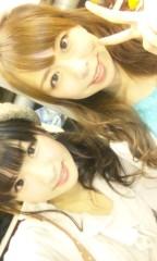 梅田絵理子 公式ブログ/『ロンリー』共演者 画像3
